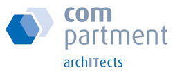 com-partment archITects