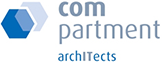 com-partment GmbH