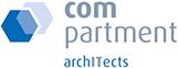 com-partment GmbH