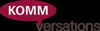 KOMMversations GmbH