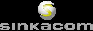 SinkaCom AG Logo