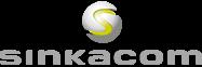 SinkaCom AG - Wiesbaden